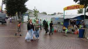 Энергетики пожаловались на брянцев, сопротивляющихся «умным» счётчикам