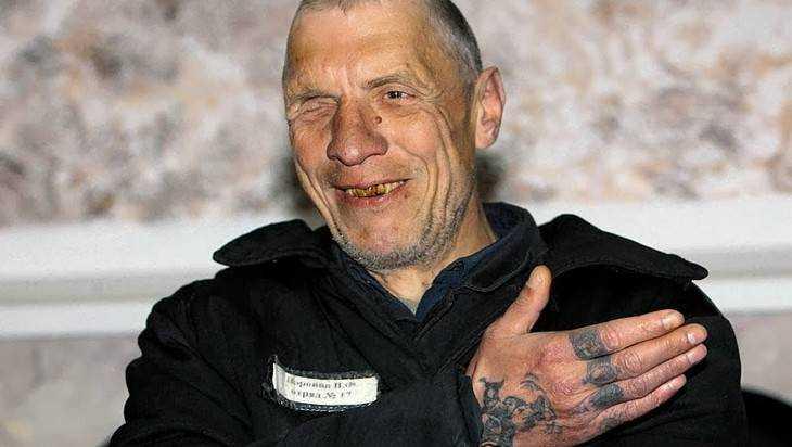 Брянские полицейские и уфсиновцы провели операцию «Повторник»